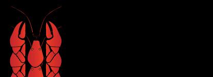 Kulebokräftan AB